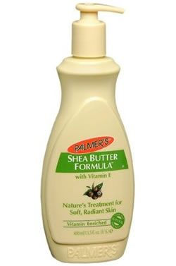 Palmer S Shea Butter Lotion Pump Here S A Tip Mix This With Your Self Tanner When You Apply No Streaks N Shea Butter Lotion Vitamins For Skin Shea Butter