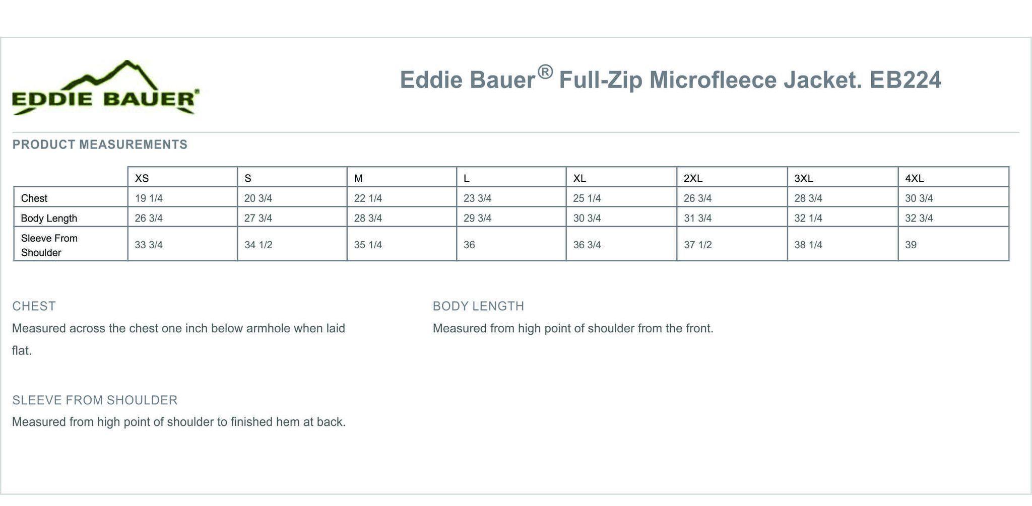 UT Fleece EB224 Men | Products | Princess seam, Jackets, Zipper