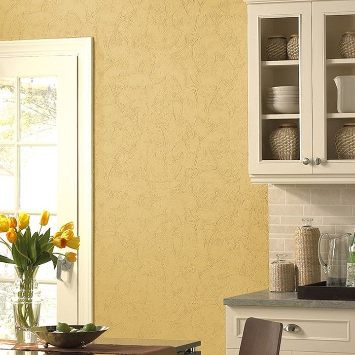 Plaster Over Woodchip Wallpaper - Woodchip Cover by Graham Brown ...