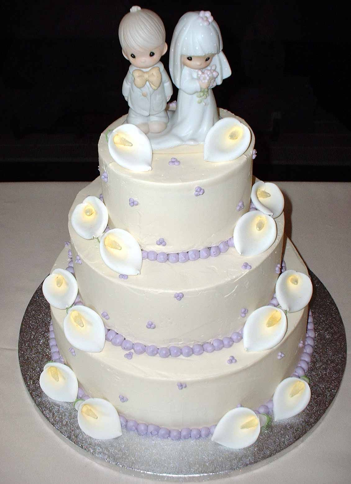 Wedding Cake Design Ideas wedding cake ideas from inspired by michelle cake designs 1000 Images About Wedding Cakes On Pinterest Wedding Cakes Images Of Wedding Cakes And Shades Of Purple