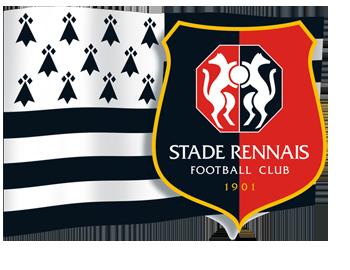 Stade Rennais F C Stade Rennais Stade Football