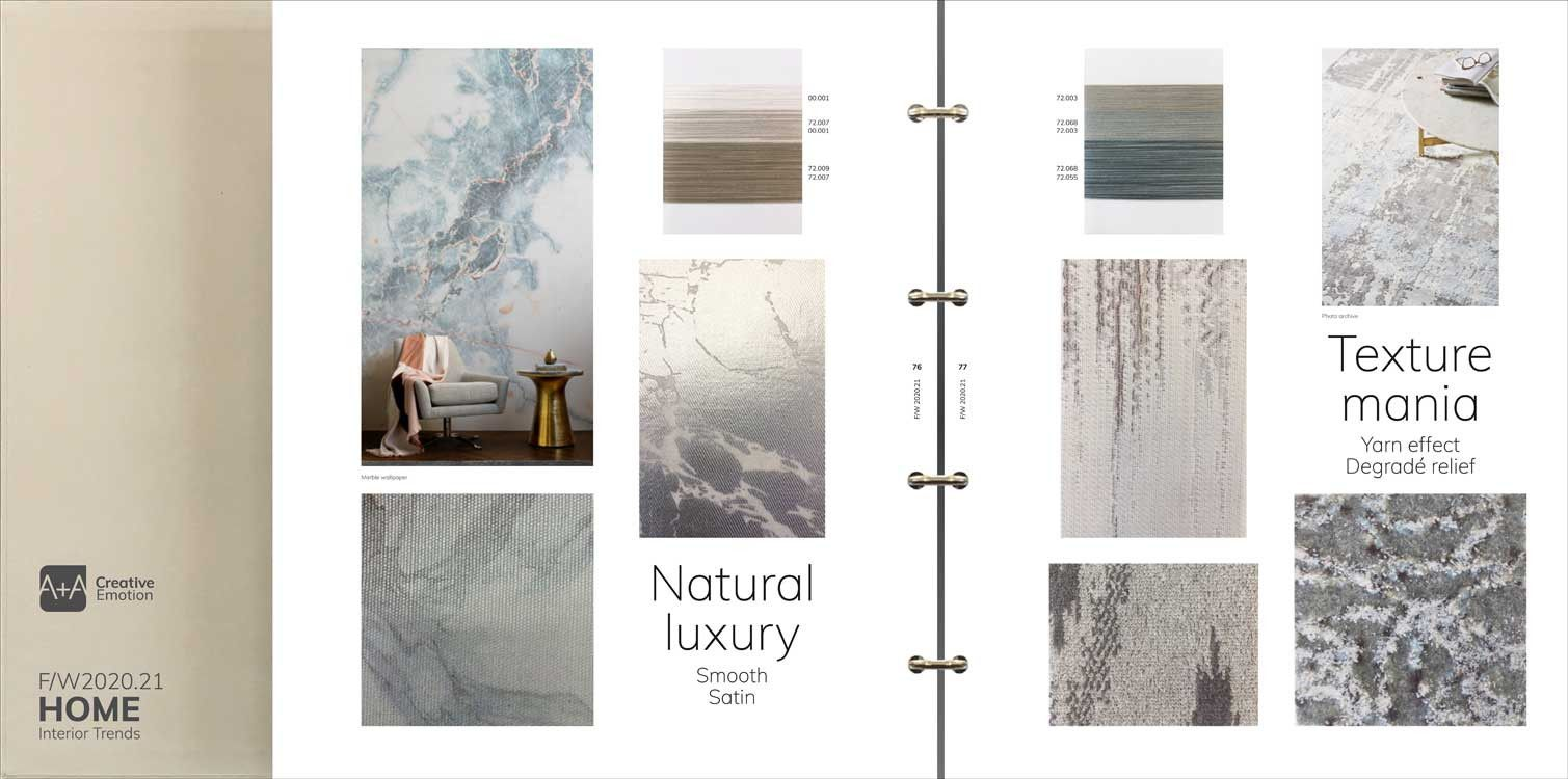 appletizer a a home interior trends a w 2020 2021 on 2021 color trends for interiors id=21508