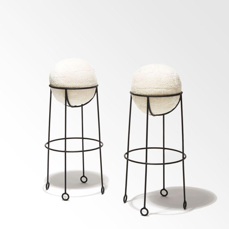 Building Block : Photo | Bar stools, Stool, Furniture