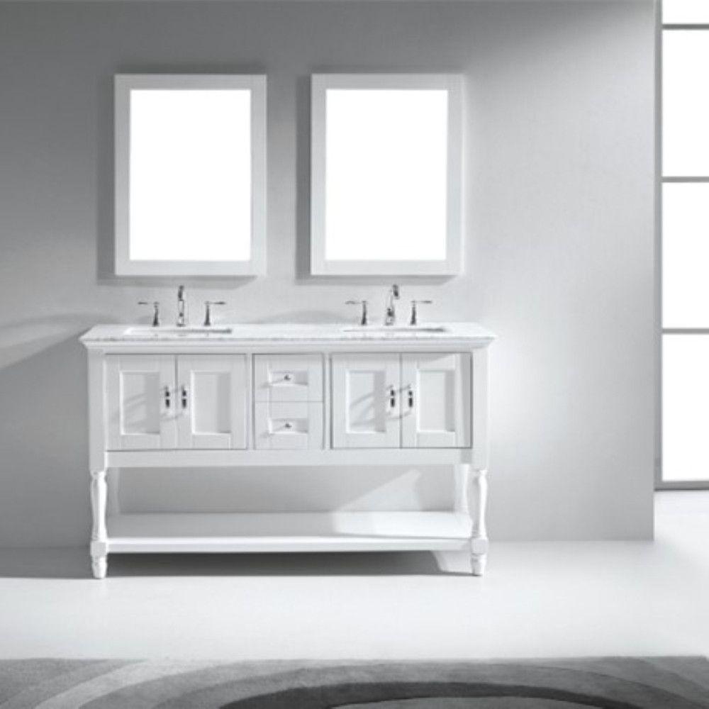 2018 European Style Bathroom Cabinets - Kitchen Cabinets Storage ...