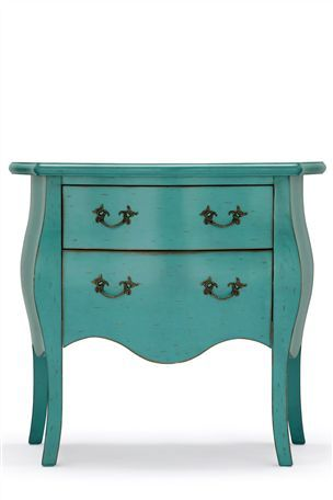 Hallway Console Table Uk Upholstered Chairs Chest Of Drawers