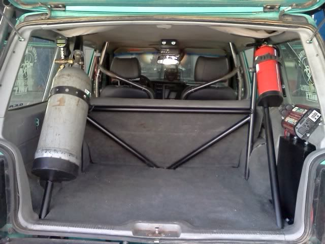 Cherokee Exo Cage Re S W Roll Cage Question Roll Cage Jeep