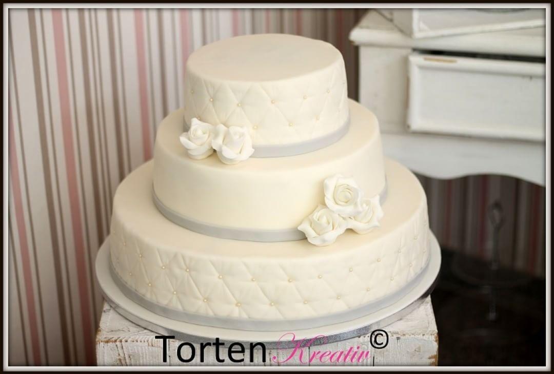 Zur Hochzeit Wunsche Ich Dem Brautpaar Alles Gute Und Viele