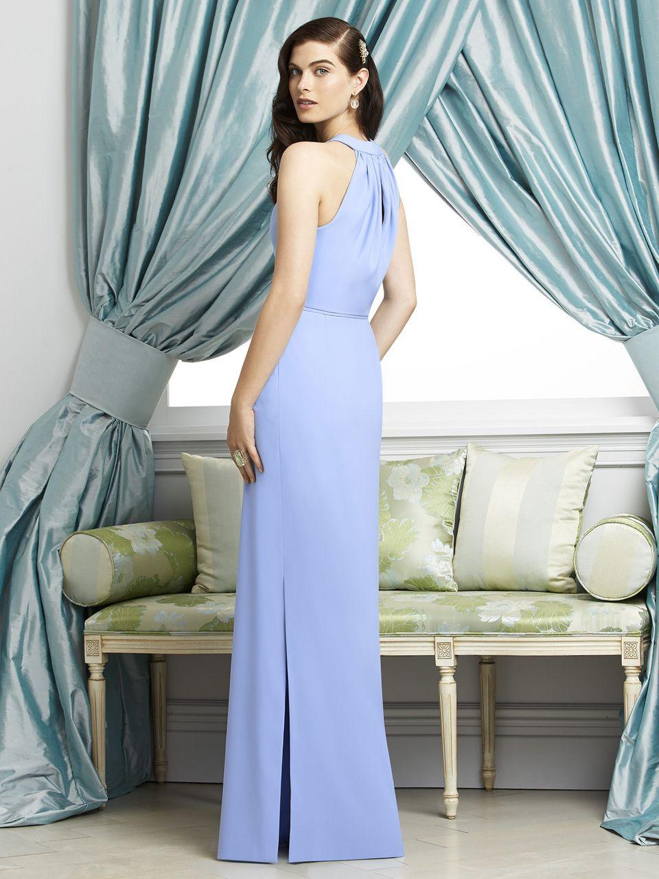 Dessy bridesmaid dress 2937 blush bridal and bridesmaid dress styles dessy bridesmaid dress 2937 ombrellifo Image collections