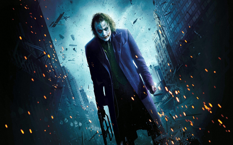 2880x1800 Batman Joker Wallpapers Full Hd Wallpaper Search Joker