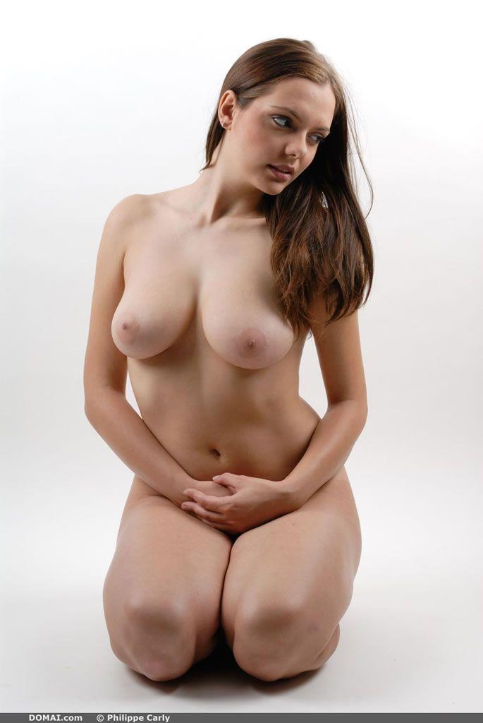 Marlene nude in marlene natural boobs sexy girls pinterest