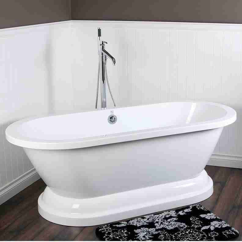 New post Trending-bathtub deals-Visit-entermp3.info ...