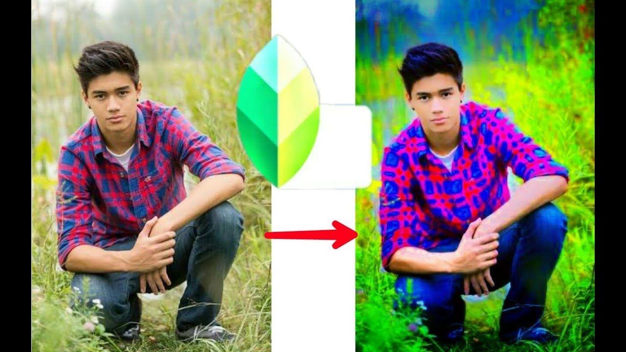 Fashion style Photo stylish editing apps for lady