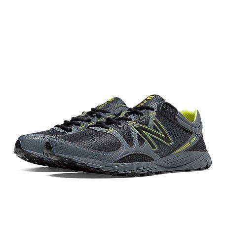$55.99 new balance mt 101,New Balance 101 - MT101GB - Mens Running: Trail.  Trail ShoesTrail ...