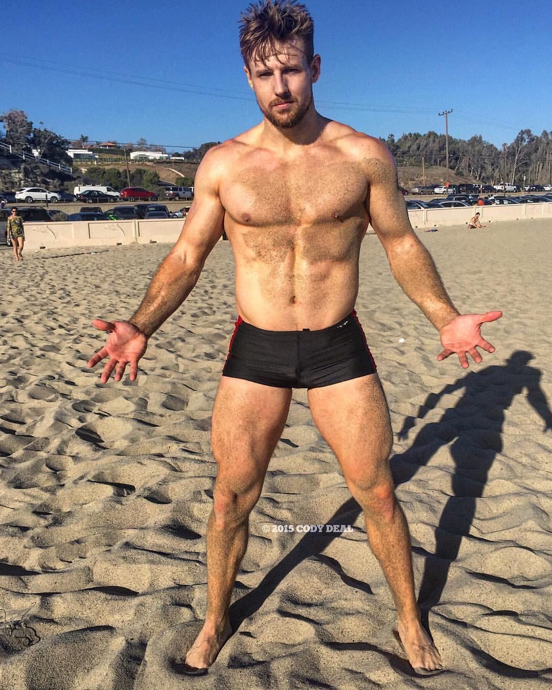Cody Springs Naked Stunning cody deal - sept. 2015 | cody deal | pinterest | underwear men