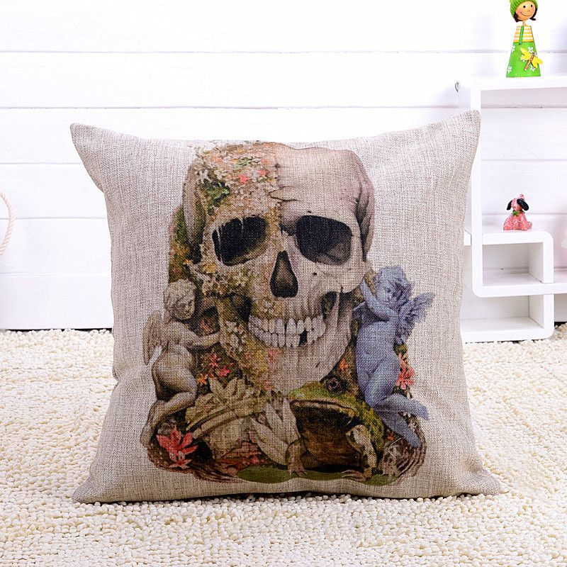 Cheap pillow cover, Buy Quality pillow type directly from China case asus Suppliers: Cotton Linen Europe Vintage Pillow Cushion Rustic Elegant Car Pillowslip Home Decoration cusionUSD 8.00-48.00/pieceGeome