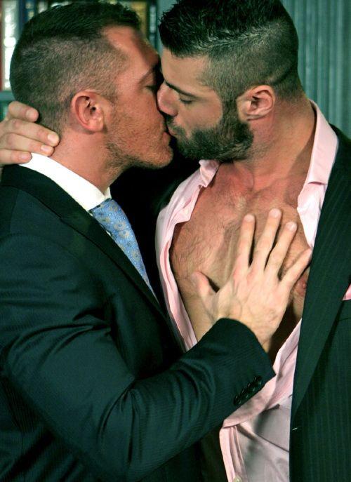 Gabbs NV Single Gay Men