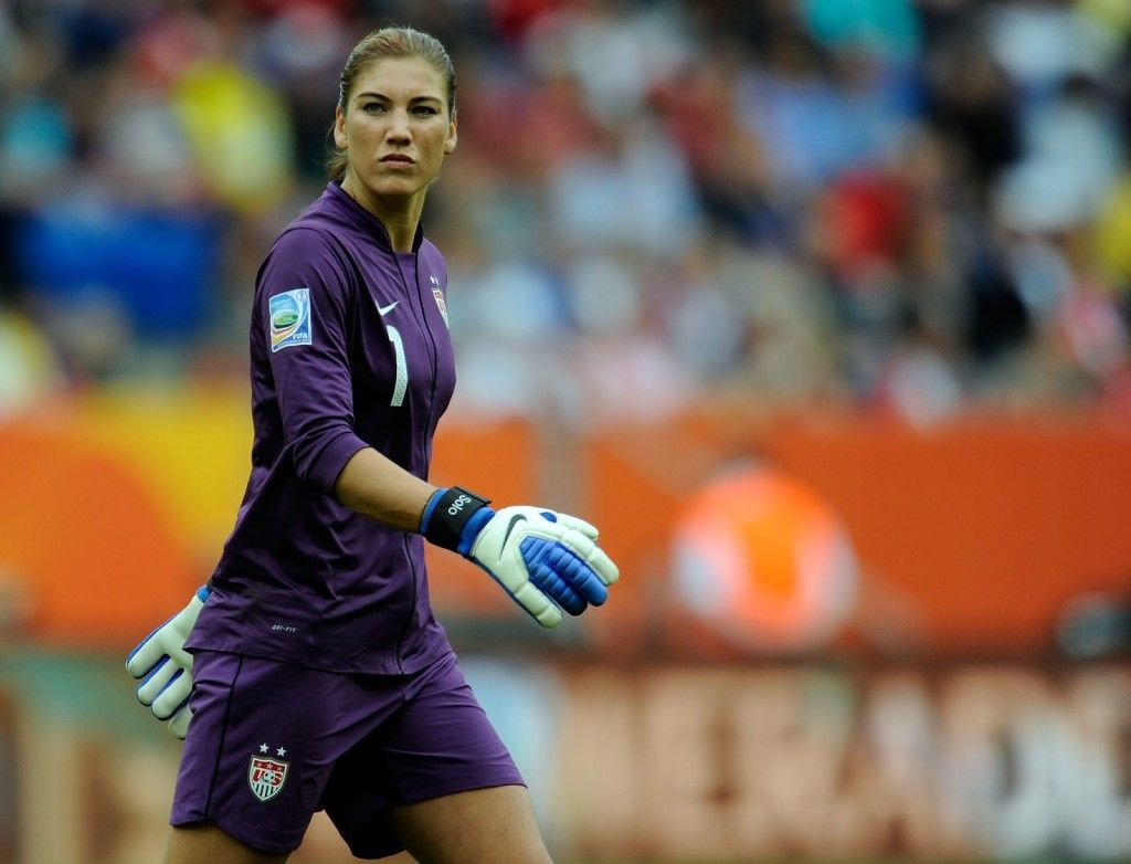 hope solo hd wallpaper - http://wallucky/hope-solo-hd