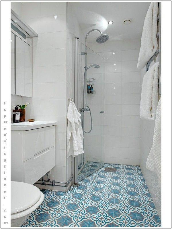 Orientalische Fliesen Badezimmer High Definition Lazienki W