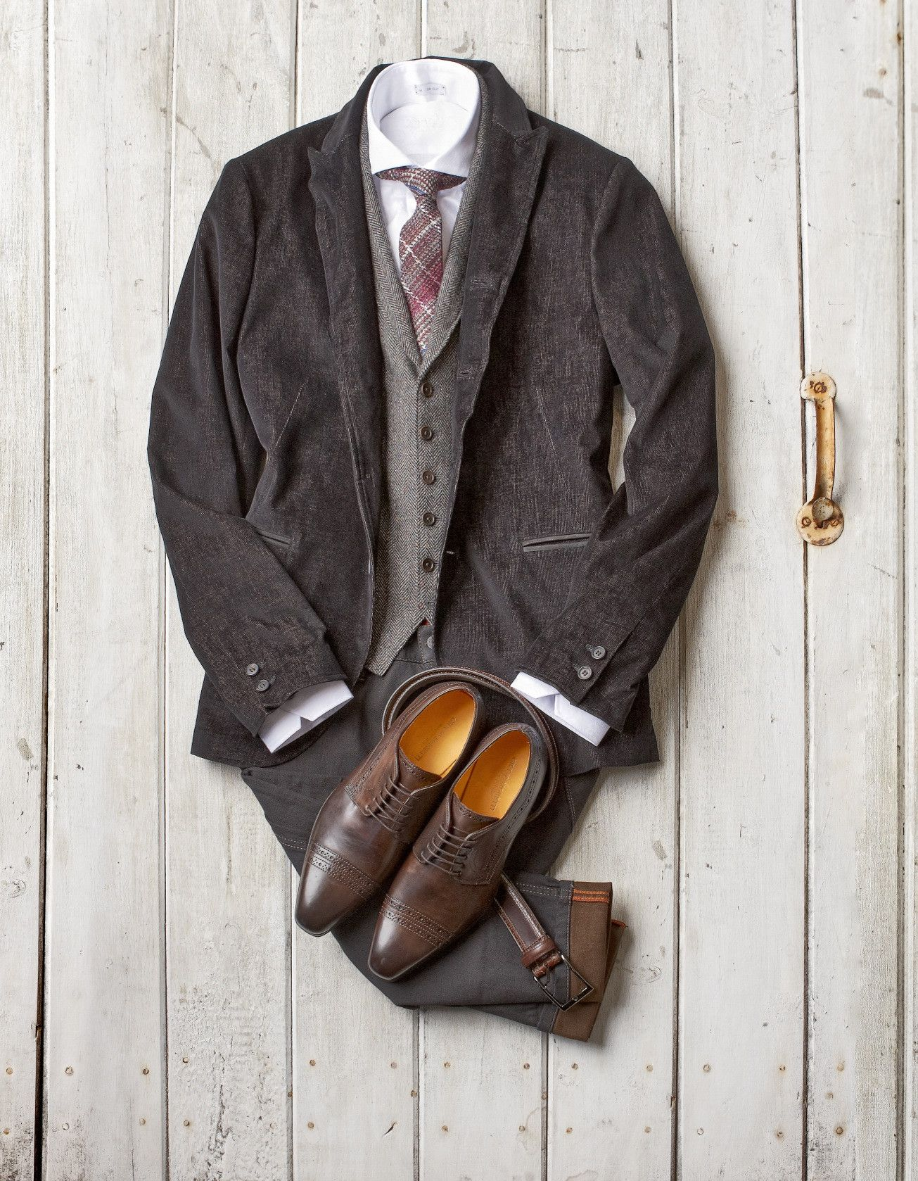 Pin By Jesse Coyner On Casual Mens Winter Fashion Mens Outfits Mens Attire
