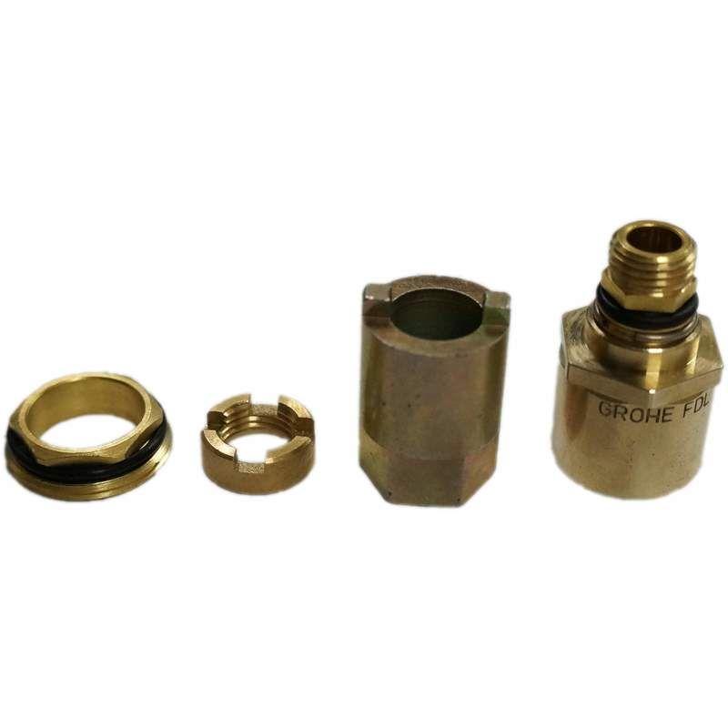 Mecanisme De Chasse D Eau Napkin Rings Accessories Cufflinks