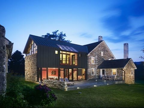 English Farmhouse Modern Old Houses Floor Plans Google Search Tumblr Searching Cottage House Facades