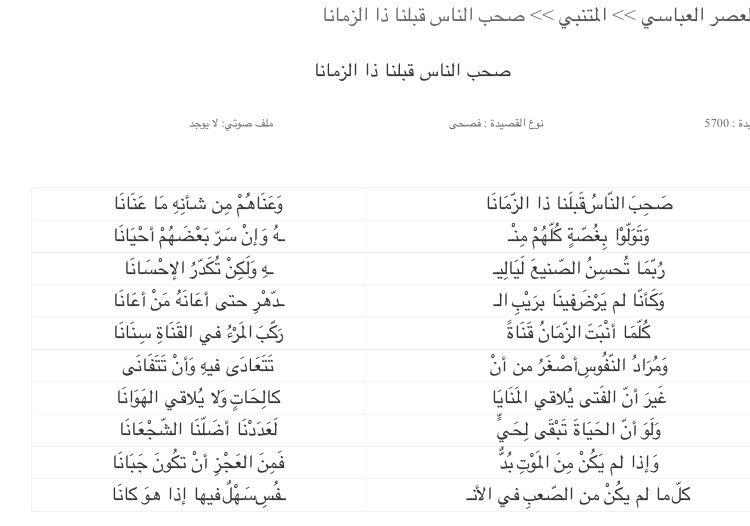 Pin By Suhadalotaibi On جمال اللغة العربية Math Math Equations Lli