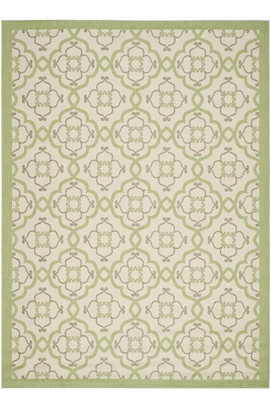 Martha Stewart Living™ Province All Weather Rug   Synthetic Area Rugs   Outdoor  Rugs   Rugs