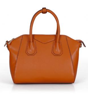 Cuore and Pelle Handbag!!!