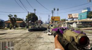 Gta 6 Apk Data Grand Theft Auto Gta City Games