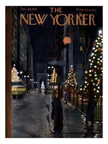 Dec. 1955