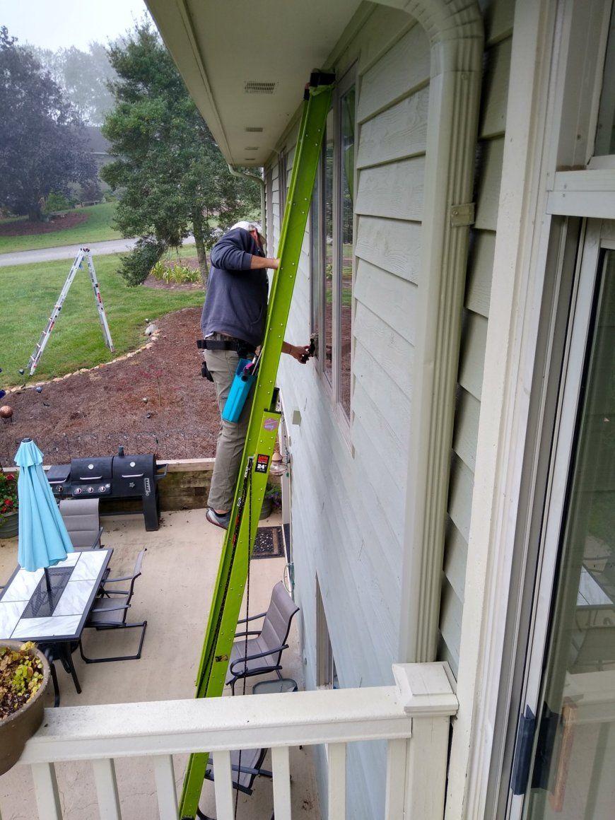 Window Washers Near Me Asheville Window Washer Window Cleaner Windows