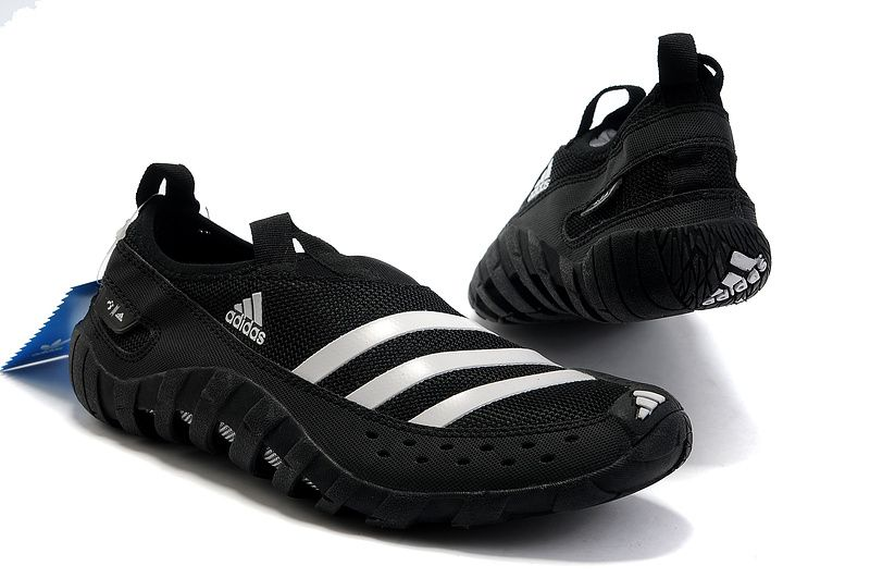 2012 2013 Adidas Superstar Ⅱ outlet for wholesale.if you