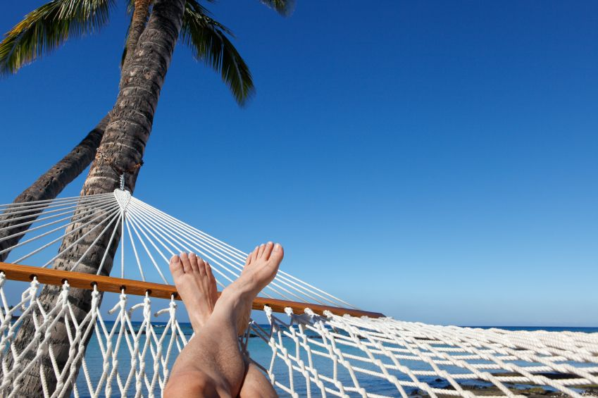 ULTIMO Unlimited Vacation: The Holy Grail of Employee Benefits?
