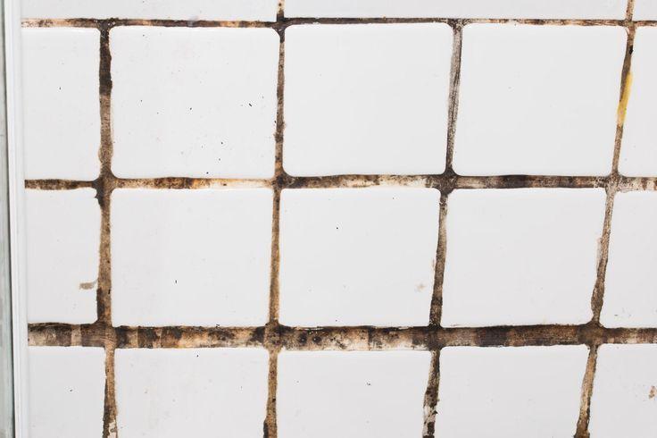 Fliesen reinigen: Die besten Hausmittel und Tipps | Haushalt ...