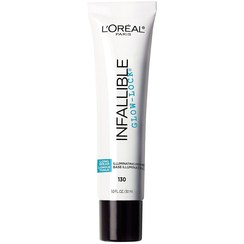LOreal Paris Cosmetics Infallible Pro Glow Concealer