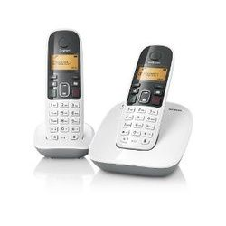 Pin by YouTellMe India on Landline Phones | Cordless telephone