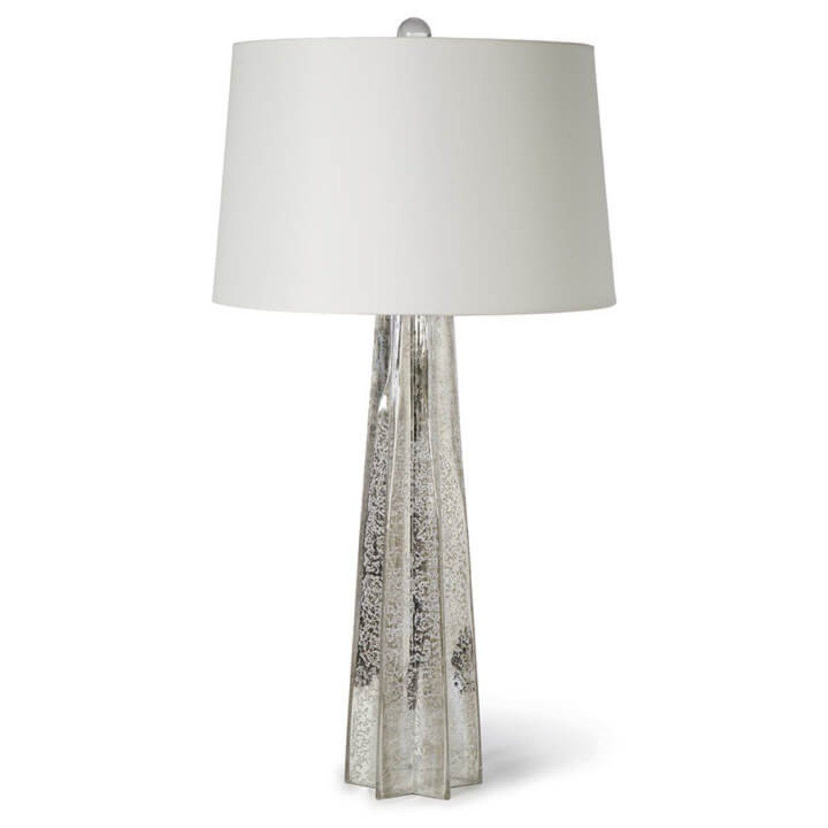 rectangle lamps lamp design andrew home products luxe shagreen regina ceramic