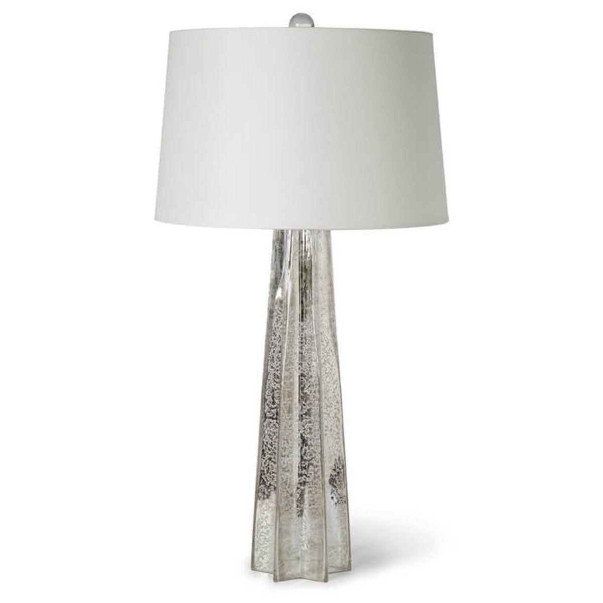 fbx lamps cgtrader molecule model lamp furniture brass obj mtl max models andrew regina