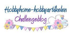 Hobby Home Challengeblog