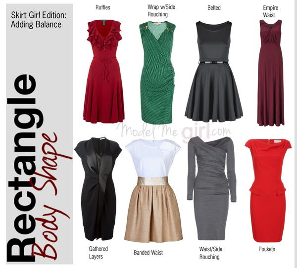 Body shaping cocktail dresses