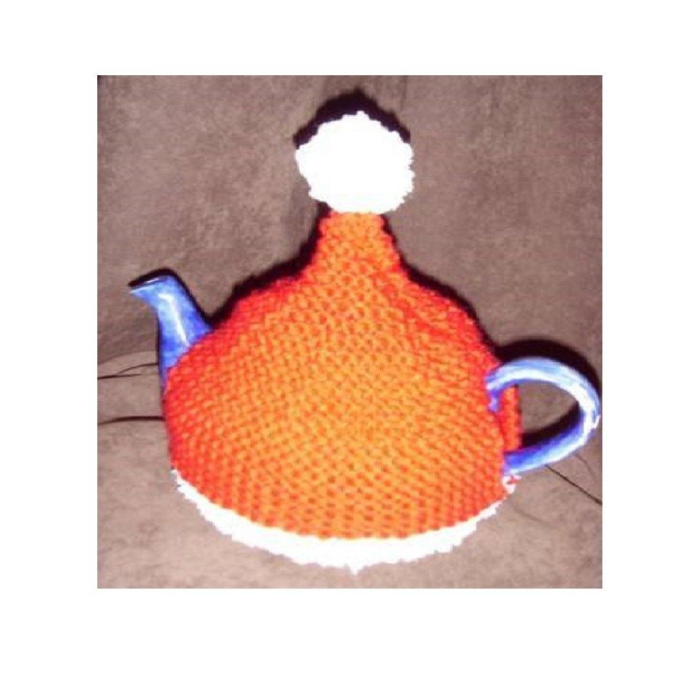 Tea cosy christmas cosy santa hat tea cosy choice size santa hat knitted tea cosy red cosy christmas tea cosy bankloansurffo Choice Image