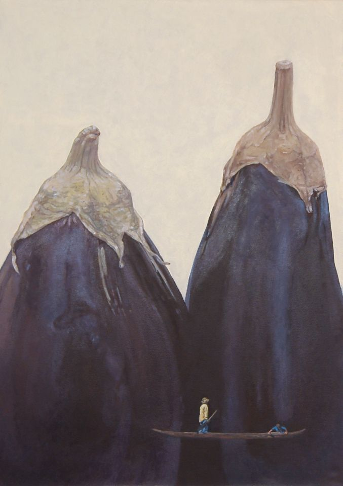 Oil on canvas #art #arte #contemporaryart #pintura  #fineart #wallart #gallery #modernart #painting #artoftheday #vintage #Huntgram #instacool #instaart #masterpiece #creative #instagood #picsart #colour #colourful #oiloncanvas#cubanart #artelatino #artelatinoamericano #colombiarte