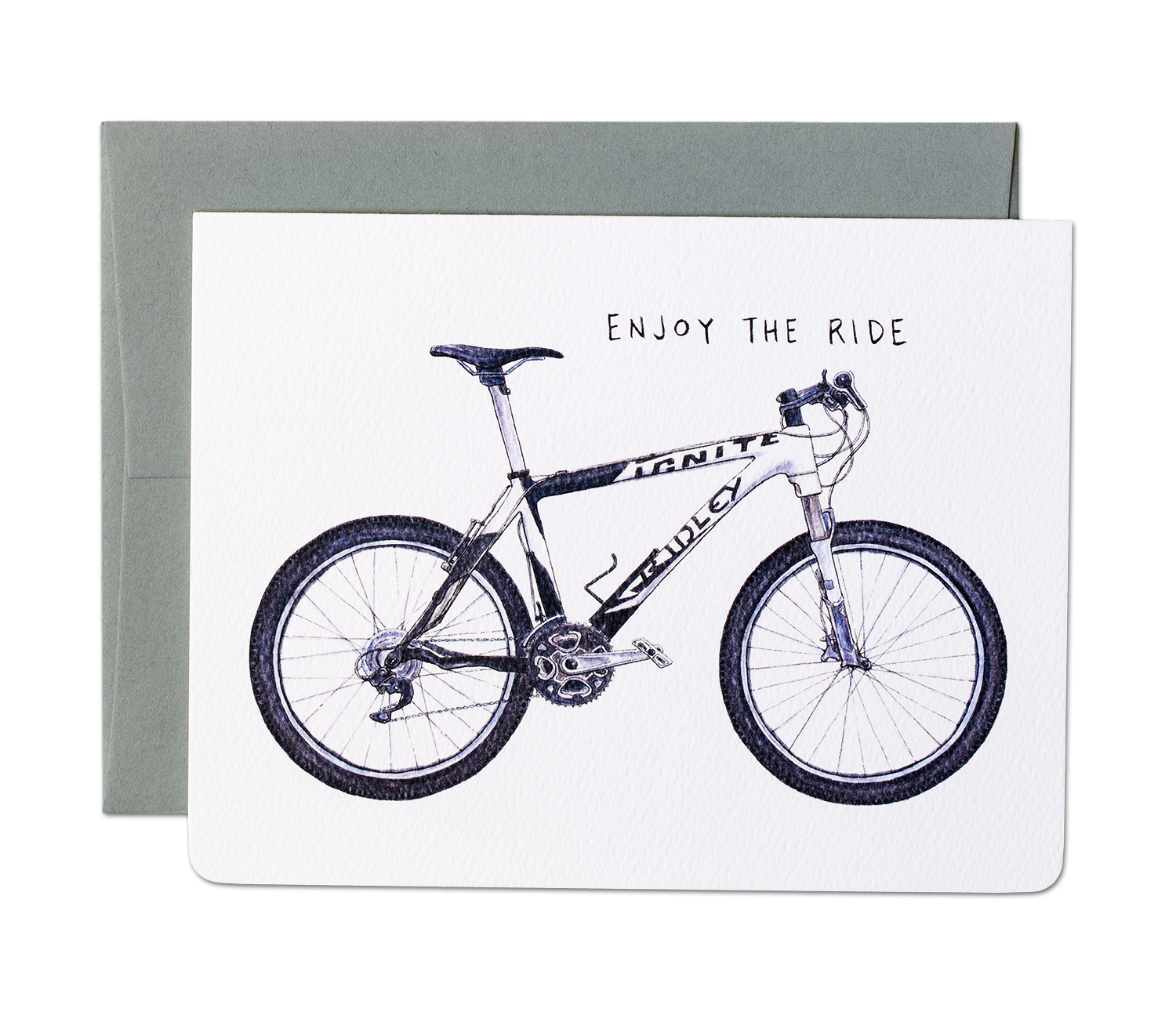 Image Result For Bicycle Greeting Cards Cards To Make Pinterest