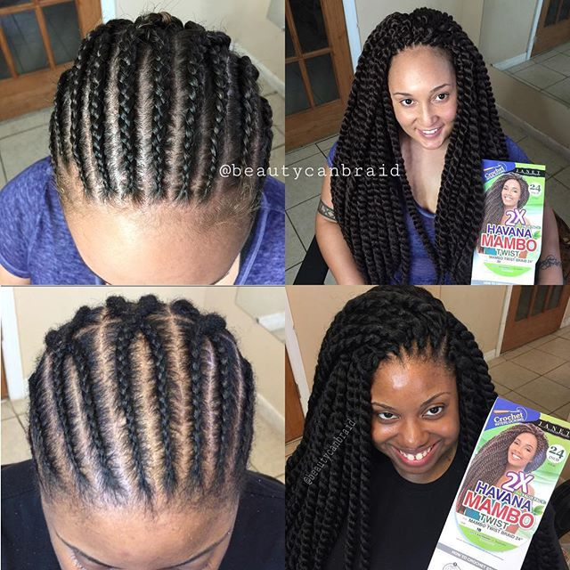 I Tried To Follow A Beautycanbraid Crochet Braids Tutorial Youtube Beauty Can Braid Crochet Braids Hairstyles Diy Crochet Hairstyles