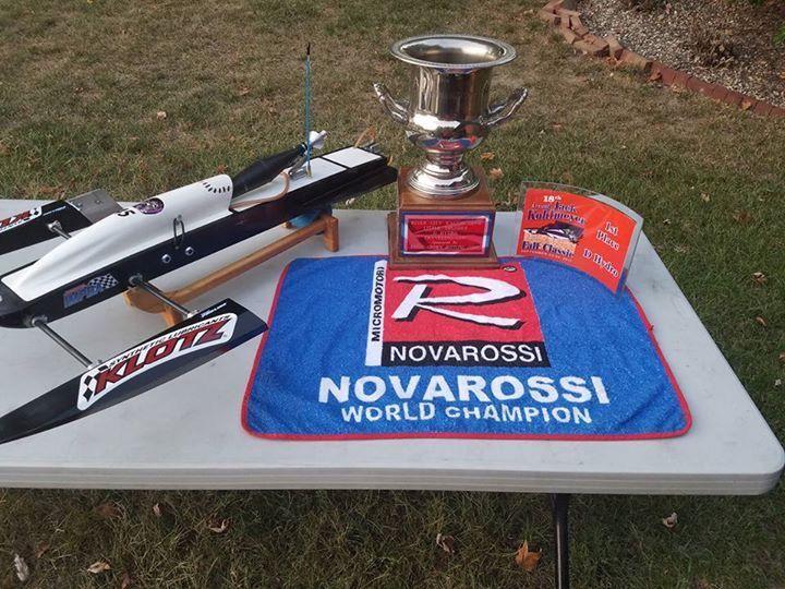 Pin by Novarossi Marine USA on Novarossi Race Winners!!! (With images) | Champion. Winner. Racing
