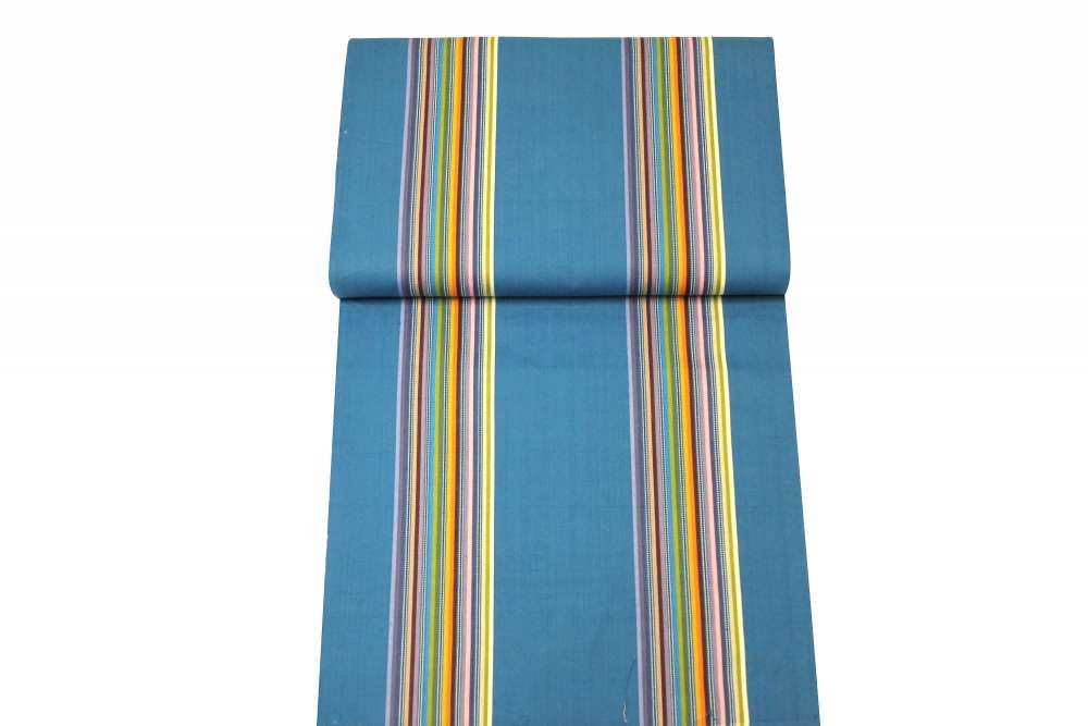 Director Chair Covers In Stores Designs For Living Room Swimming Deep Turquoise Replacement House
