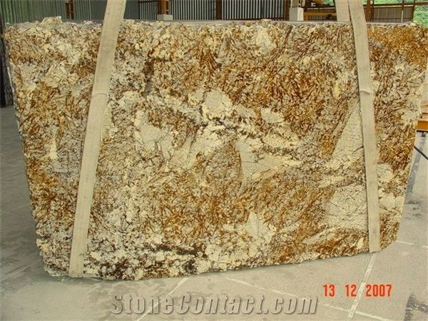 Brown Granite Slabs : Persa brown granite slabs google search this one is