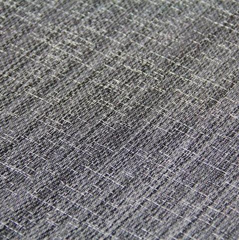 Save On Euro Flor Planet Modular Carpet Tiles On Sale Interior