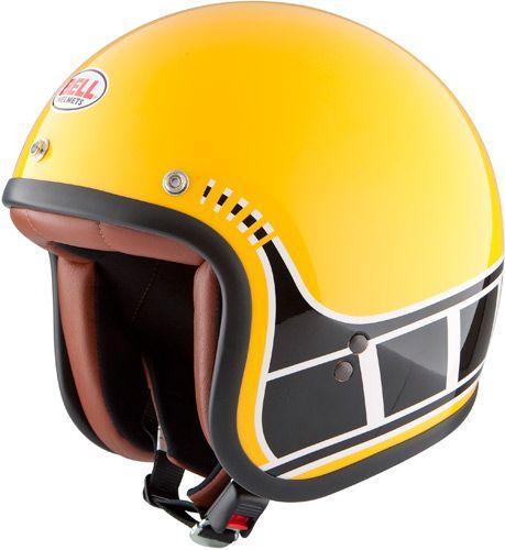 casque jet bell rt yamaha race replica bell rt yamaha race replica helmet stuff. Black Bedroom Furniture Sets. Home Design Ideas