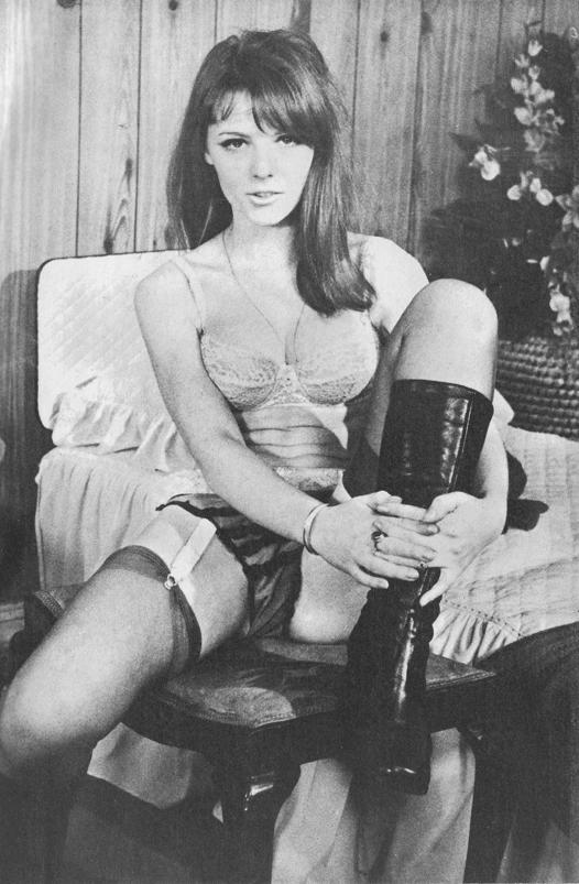 erotico anni 80 massaggi nude